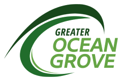 Greater Ocean Grove Removals And Storage